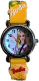 Rana watches BRBYELMD Analog Watch  - Fo...