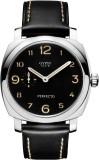 Gypsy Club GC-171 Perfecto Analog Watch ...