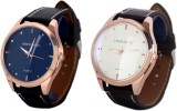 AIMARNE EMPCRIO AC18 Analog Watch  - For...