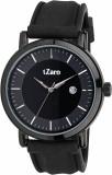 tZaro ZGL4412DTBL Analog Watch  - For Me...