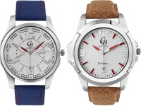 CB Fashion 205 210 Analog Watch For Men