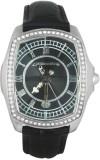 Chronotech CT7896LS92-WATCH Analog Watch...
