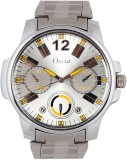OXCIA OXL-516800 Analog Watch  - For Men