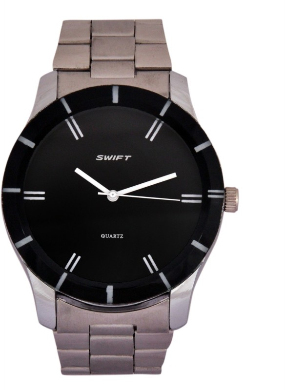 SWIFT SW 1009 16 Analog Watch For Men