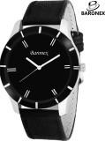 BARONEX BNX _ 00117V Analog Watch  - For...