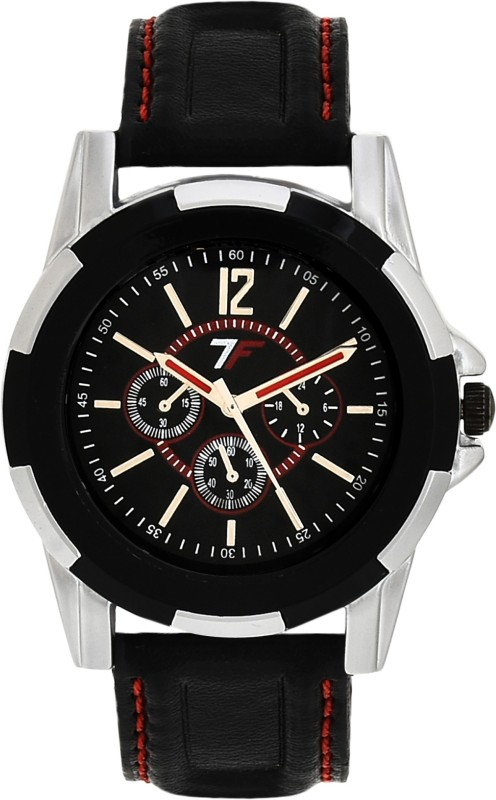Fashion Track FT 3082 Analog Watch For Men