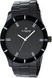 Xtreme XTGC1901BK Analog Watch  - For Me...