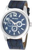 Orlando W1279BUSBU-BT Analog Watch  - Fo...