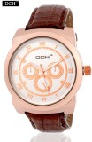 DCH WT-1432 Analog Watch  - For Men
