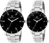 H TIMEWEAR 906CHBDTCOUPLE-1 Formal Colle...