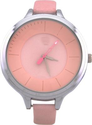 Custom IDW_08 Analog Watch  - For Women