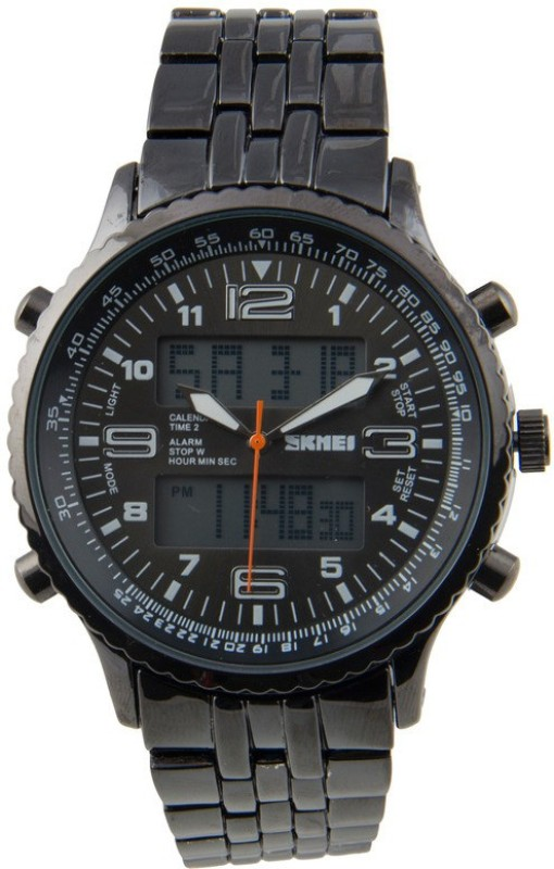 Skmei AR1032 Analog Digital Watch For Men