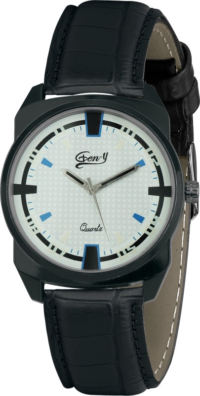 Gen Y GY 007 Analog Watch For Men