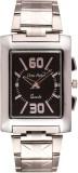 Denis Parker DP-536 Analog Watch  - For ...