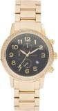 YVES BERTELIN YBSCR1407 Analog Watch  - ...