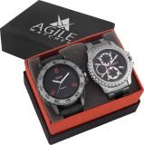 Agile AGC018 Classique Designer watch An...