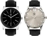 CB Fashion 221 227 Analog Watch For Men