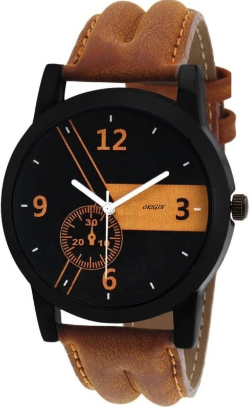 Origin og hiphop1001 Analog Watch For Men