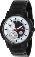 Swiss Trend ST2087 Analog Watch For Men