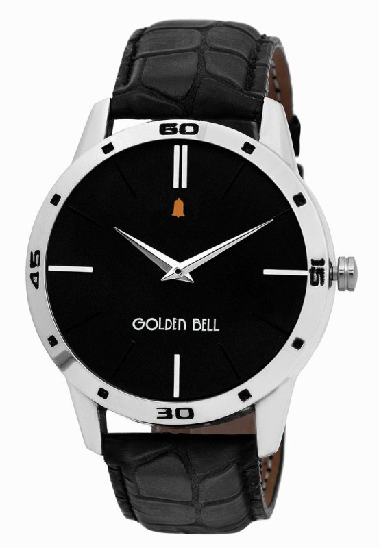 Golden Bell 449GB Casual Analog Watch For Men