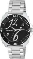 Swiss Grand NSG 1057 Analog Watch For Men