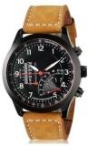 Wowzilla Army Meter21 Analog Watch  - Fo...