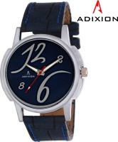 ADIXION 1015SL04 Analog Watch