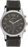 Aveiro AV238DMBGBLTR Analog Watch  - For...