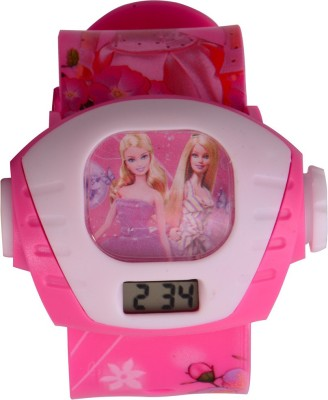 S S TRADERS SSTW0006 Digital Watch  - For Boys, Girls