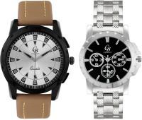 CB Fashion 206 223 Analog Watch For Men