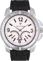 Swiss Grand SSG1020 Analog Watch For Men