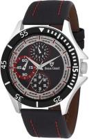 Swiss Grand NSG 1031 Analog Watch For Men
