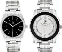 CB Fashion 224 226 Analog Watch For Men