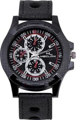 Meclow ML-GR078 Analog Watch  - For Men