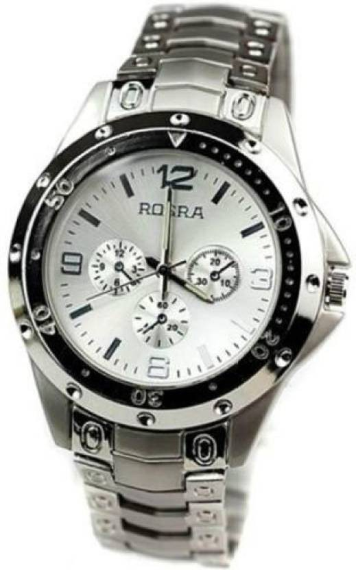 Deals - Delhi - Over-fly & More <br> Watches<br> Category - watches<br> Business - Flipkart.com