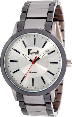 Cavalli CW029 Analog Watch  - For Men