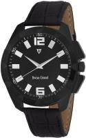 Swiss Grand NSG 1048 Analog Watch For Men