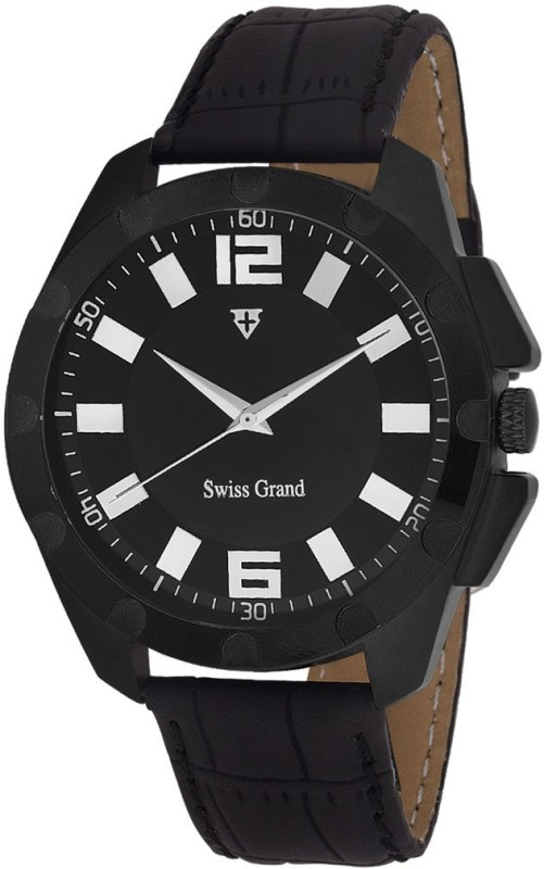 Swiss Grand SG 1048 Grand Analog Watch For Men