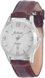 Faleidu FL030 FLD Analog Watch  - For Me...