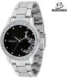 Baronex BNX_00123V Analog Watch  - For W...