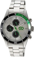 Gio Collection GAD0040 C SL Analog Watch For Men