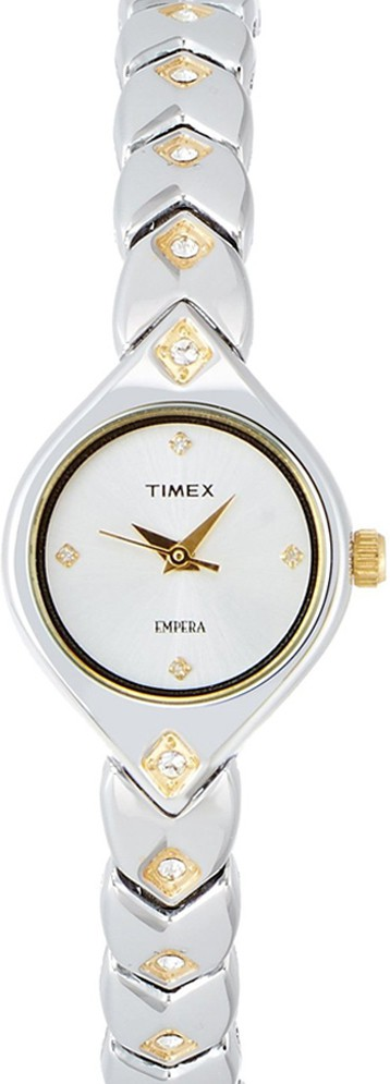 Deals - Delhi - Timex, Maxima... <br> Womens Watches<br> Category - watches<br> Business - Flipkart.com