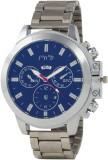 FNB FNB0136 Analog Watch  - For Men & Wo...