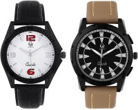 CB Fashion 213 220 Analog Watch For Men