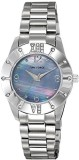 Time force TF4017L03M Analog Watch  - Fo...