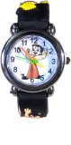 Rana Watches CHBANGBLKMD Analog Watch  -...
