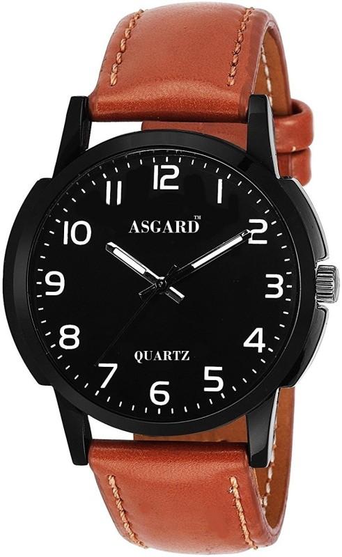 ASGARD BB 01 Analog Watch For Men