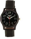 Swiss Zone sz0109 Analog Watch  - For Me...
