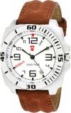 Swiss Trend ST2238 Sporty Look Analog Wa...