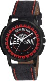 lee grant os0214 Analog Watch  - For Men